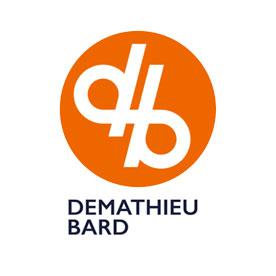 Dematthieu-et-Bard