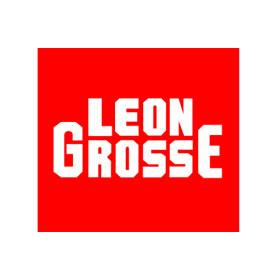 Leon-Grosse
