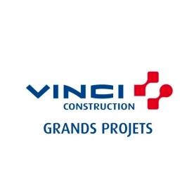 Vinci-Construction-Grand-Projets