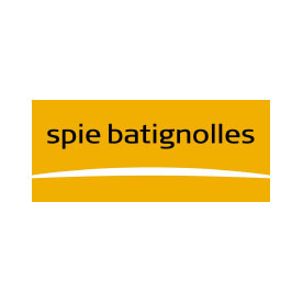 spie-batignolles