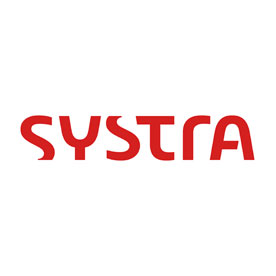 systra